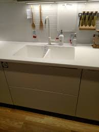 particle board kitchen cabinets inspirational 11 fresh ikea kitchen cabinets particle board kitchen cabinet pics of