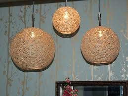 lamp shade chandelier projects diy pendant light with drum lamp shade chandelier projects diy pendant light with drum