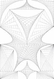 Graph Paper Drawing Ideas Make Graph Paper In Excel 2013