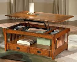 lift top coffee table with storage full size of table top coffee tables lift top coffee tables lift top coffee table with file storage