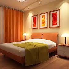 bedroom interior design. Bedroom Interior Designing Services Design A
