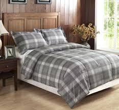 cuddl duds flannel bedding lovely comforter sets at set best dorm room images on duvet