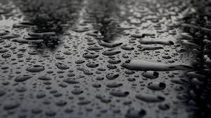 black and white rain wallpaper. Interesting Black Black And White Rain Wallpaper In Black And White Rain Wallpaper