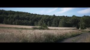 <b>AK</b> - <b>Seven</b> Miles - YouTube