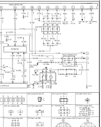 i am looking for 1988 mazda 323 gtx wiring diagrams graphic