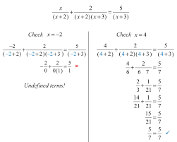 fractions solving equations with variables on both sides worksheet answer elementary algebra 1 0 flatworld smlf
