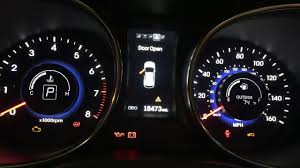 Service Light On Dashboard Most Common Dashboard Warning Lights Ezhire Car Rental