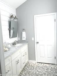 Image Walls Grey Bathroom Paint Best Grey Bathroom Vanity Ideas On Large Style Small Bathroom Paint Ideas Gray Burnboxco Grey Bathroom Paint Blue Gray Bathroom Paint Bathroom Vanity Medium