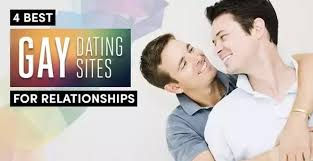 best sites for dating in india