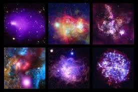 NASA da a conocer asombrosas vistas cósmicas | Noticias tecnología, móvil,  gadgets