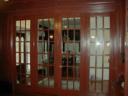 office glass door design. Home Office Home. Simple Glass And Mahogany Double Doors For Intended Door Design