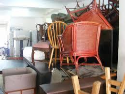 viyet designer furniture office statesman metalstand vintage. medium size of elegant interior and furniture layouts picturesviyet designer office statesman metalstand viyet vintage o