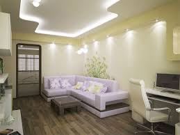 interior design lighting. Cozy Design Inside Ceiling Lights Interior Home Ideas And Pictures Lighting