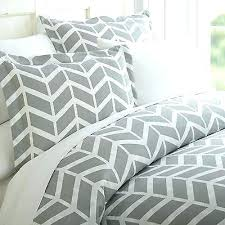 Hotel Quality Quilts – co-nnect.me & Full Image For Hotel Quality Duvet Covers Uk Hotel Quality Quilt Covers  Hotel Quality Doona Covers ... Adamdwight.com