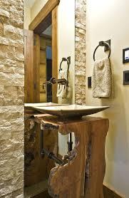 212 best Appealing Bathrooms images on Pinterest | Bathroom ideas ...