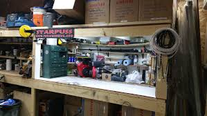 workbench lighting ideas. Workbench Lighting Ideas L