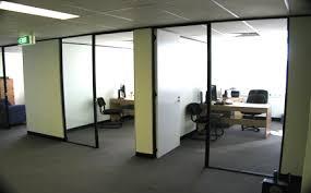 office design sydney. Office Design Northern Beaches Sydney