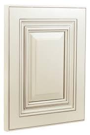 white rta cabinets. Unique White White Shaker Cabinets  Cream Maple Glaze Cabinets Platinum Kitchen  Throughout Rta