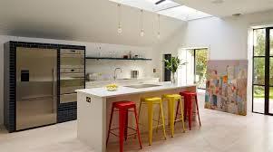 harvey jones linear kitchen copy harvey jones kitchens maker of bespoke kitchens egovjournal com home design and pictures