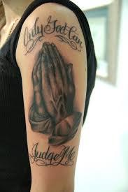 30 úžasné Ruční Tetování Vzory Punditschoolnet