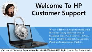 hp customer service number hp customer support phone number uk 44 800 046 5293 customer servi