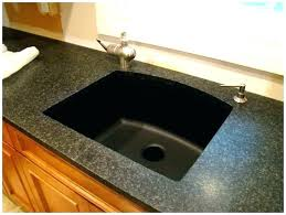 granite sink reviews. Elkay Sink Reviews Granite Medium Size Of Black Kitchen A Stunning . 0