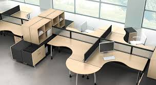 office design for small space. Office Furniture Small Spaces Design For Space L