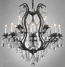 funky lighting fixtures. Modern Crystal Chandelier Creative Of Lighting Fixtures Furniture Inspiration Interior Admirable Kathy Ireland Decor Funky T