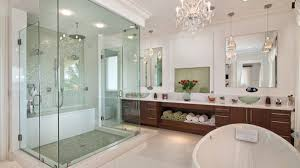Astounding Download Best Bathroom Designs Home Design In Ideas 2013 ...