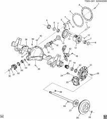 1995 chevy blazer wiring diagram 1995 discover your wiring jeep 4x4 front axle diagram