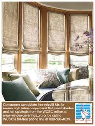 SolarGaps  Energy Generating Solar Panel Window Blinds By Www Window Blinds