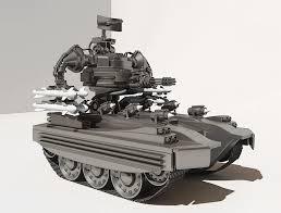 """Résultat de recherche d'images pour """"armes autonomes"""""""
