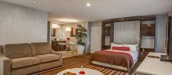 hilton san jose hotel ca hospitality suite
