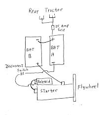 wiring diagram for 1020 john deere yhgfdmuor net John Deere 1020 Wiring Diagram john deere 1020 wiring diagram john auto wiring diagram schematic, wiring diagram john deere 1020 alternator wiring diagram