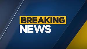 Breaking News | 6ABC WPVI News Feed - 6abc Philadelphia