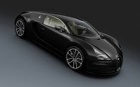We may earn money from the links on this page. Bugatti Veyron 16 4 Super Sport Black Carbon 2011 Cartype