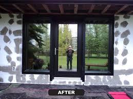 exterior door parts calgary. capping / cladding doors, doors exterior door parts calgary y