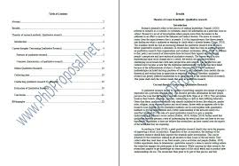 argument essay ??? ??? north korea