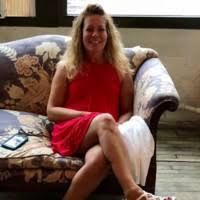 Alicia Tinker - Activities Director/LPN - SND | LinkedIn