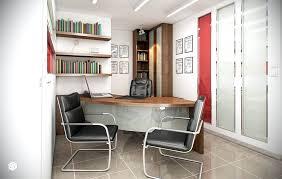 Doctor office decor Home Modern Doctors Office Doctor Office Design Related Modern Medical Office Decor Etsy Modern Doctors Office Lovable Office Interior Design Ideas Modern
