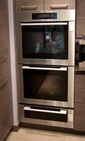 Electric Kitchen Appliances List Abt Custom Kitchen Galleries