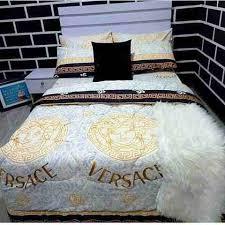 Sheet Online Beautiful Bed Sheet B3 23