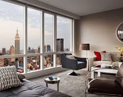 Best New York Apartments - Freshome