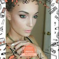 nyx mineral stick foundation uploaded by emily w
