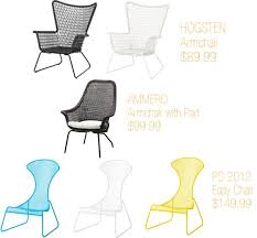 white chairs ikea ikea ps 2012 easy. Vintage Inspired Outdoor Wire Chairs From Ikea Living Rh Pinterest Com IKEA Bowl Red White Ps 2012 Easy