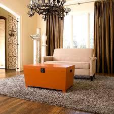 Storage Living Room Furniture Living Room Fantastic Living Room Trunks Storage Ideas With