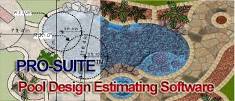 3d swimming pool design software. Pool Design Software Free ESI Pro Suite Swimming Home Ideas 3d O