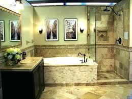 tile bathtub surround bathtub tile surround ideas bathtub tile surround ideas shower patterns floor tiles for bathrooms tub mosaic tile bathtub surround