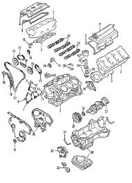 nissan murano engine diagram nissan wiring diagrams online