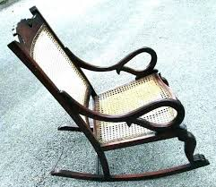 small antique rocking chair antique rocking chair identification antique rocking chair identification small antique rocking chair